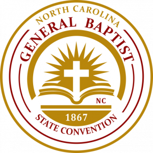 cropped-cropped-GBSC-Logo.png