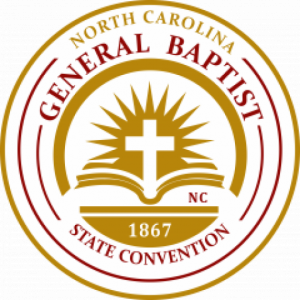 cropped-cropped-GBSC-Logo-1.png